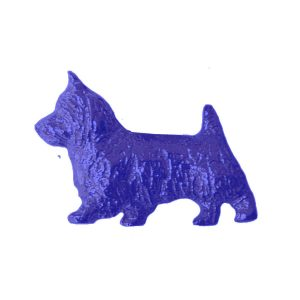 Australian Terrier Jewelry for Dog Lovers