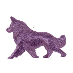Belgian Sheepdog Jewelry for Dog Lovers