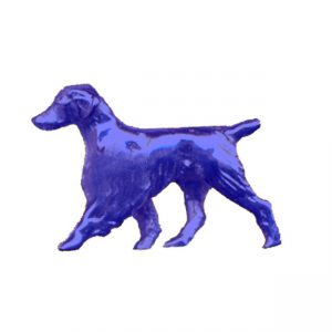 Brittany Jewelry for Dog Lovers
