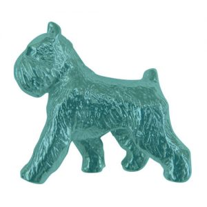Brussels Griffon Jewelry for Dog Lovers