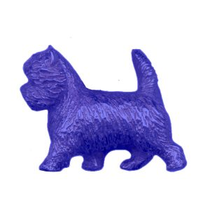 Cairn Terrier Jewelry for Dog Lovers