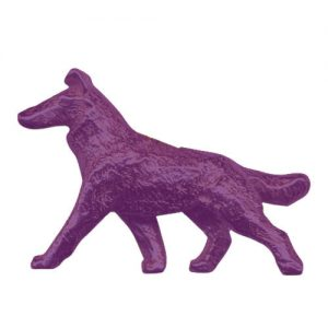 Smooth Collie Jewelry for Dog Lovers