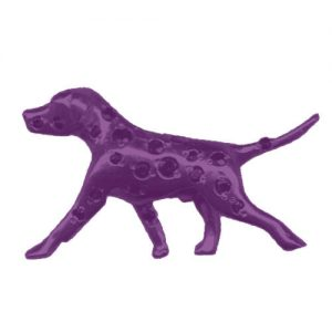 Dalmatian Jewelry for Dog Lovers