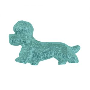 Dandie Dinmont Jewelry for Dog Lovers