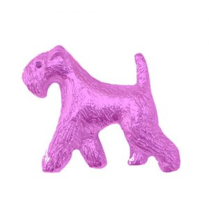 Lakeland Terrier Jewelry for Dog Lovers