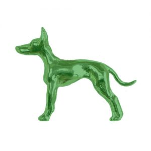 Manchester Terrier Jewelry for Dog Lovers