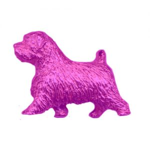 Norfolk Terrier Jewelry for Dog Lovers