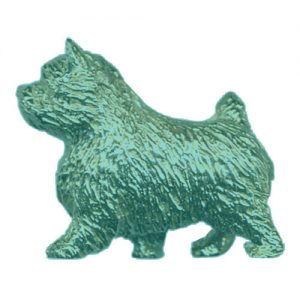 Norwich Terrier Jewelry for Dog Lovers